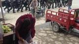 tibet-ngaba-police-crop.jpg
