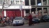 tibet-lobsang-trinle-protest-dec-2014-crop.jpg