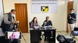 Report: Chinese Development in Tibet Meets State Needs, Fails Tibetans