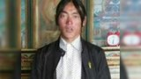 Tibetan Political Detainee Died in 2019, Exile Source Says