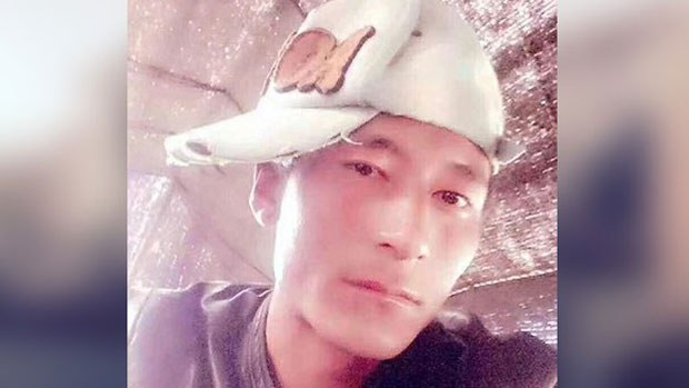 tibet-konpe2-122617.jpg