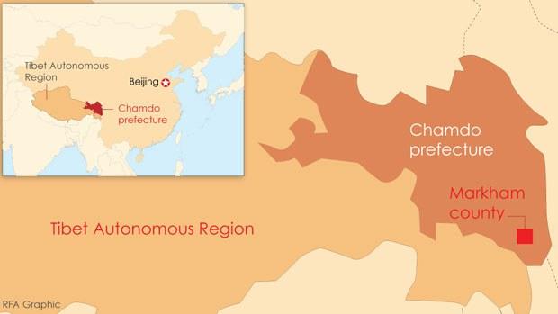 tibet-markhammap2-031318.jpg