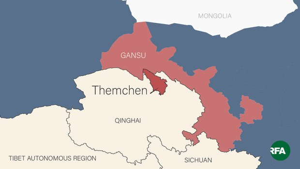 tibet-themchenmap2-090920.jpg