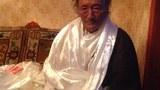 tibet-dayang-oct-2013.jpg