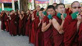 monksvoting-305