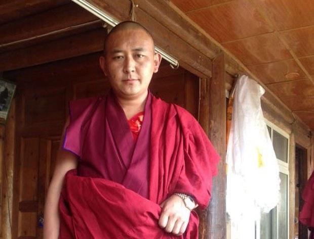 tibet-lobsangtsering-aug52015.jpg