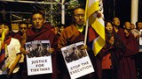 tibetan-protest-305.jpg