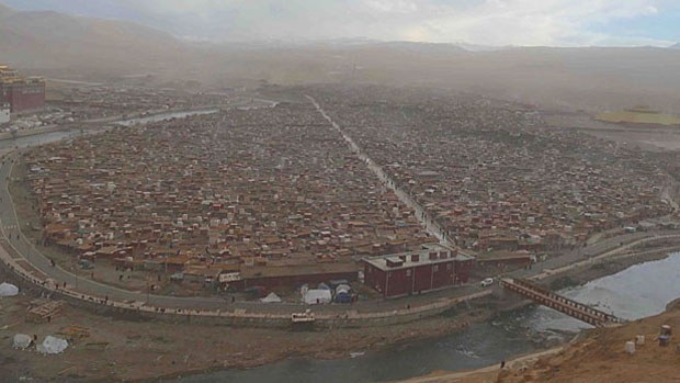 tibet-yachengar5-060719.jpg