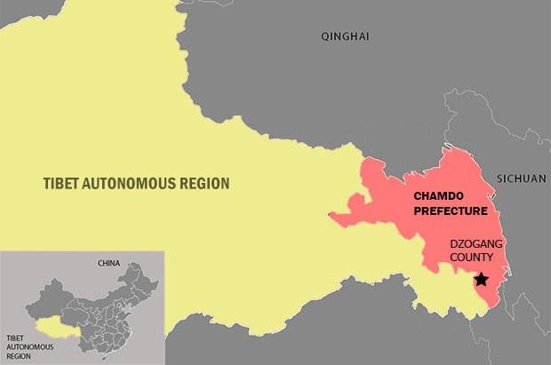 tibet-dzogangmap-040417.jpg