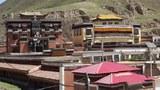 tibet-bora2-051017.jpg