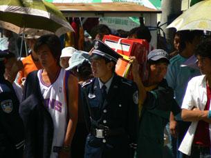 police-tibet-305.jpg