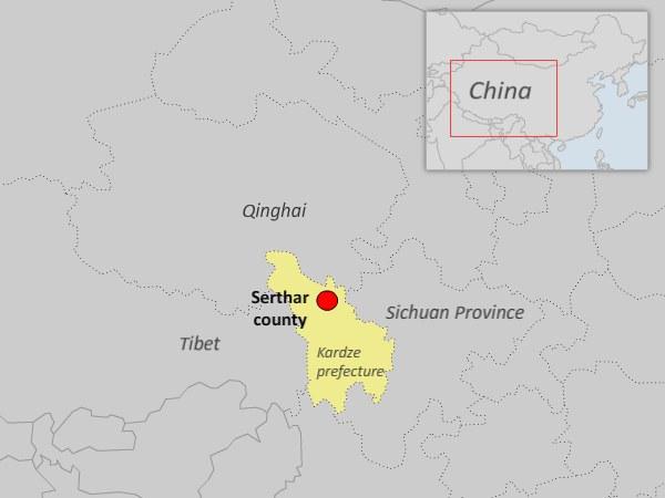 tibte-serthar-map-600.jpg