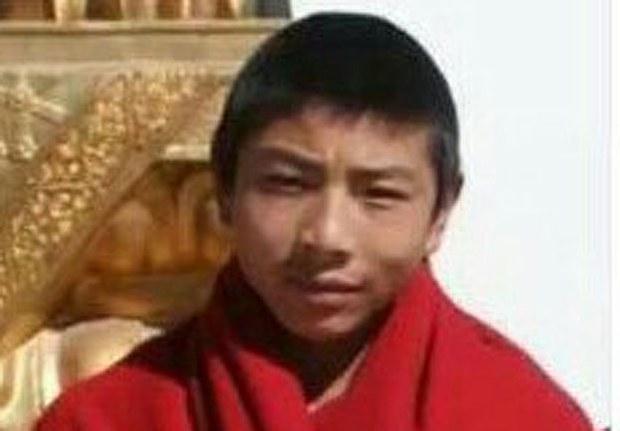 tibet-lobtsul-feb272017.JPG