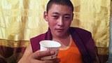 tibet-sonamgonpo-march232016.JPG