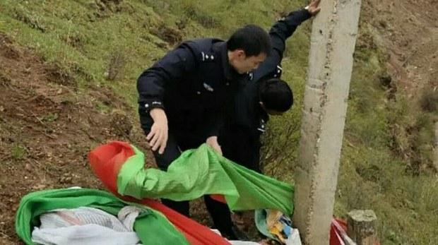tibet-prayerflags5-061620.jpg