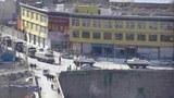 tibet-draggo-armored-vehicles-jan-2014.jpg