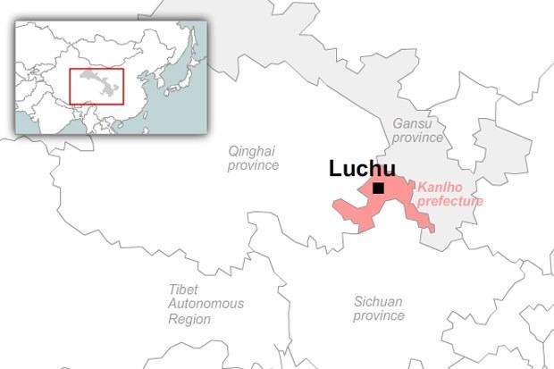 tibet-luchu-map-june32015.jpg
