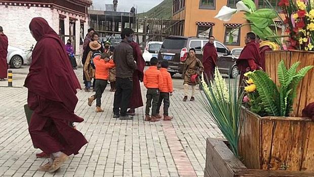 tibet-expelled2-071018.jpg