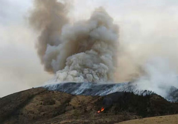 tibet-forestfire-020817.JPG