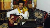 tibet-phuljung-feb022017.jpg