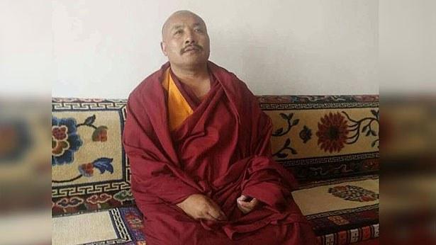 tibet-choktrin-042717.jpg