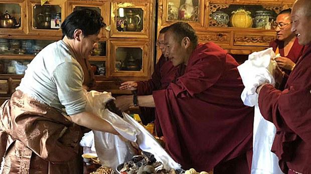 tibet-dashar5-051718.jpg