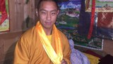 Tibetan Protest Monk Freed From Prison in Sichuan