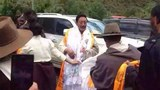 tibet-paltop-june252015.JPG