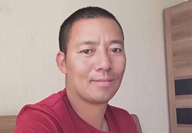tibet-khenpo-july162016.jpg