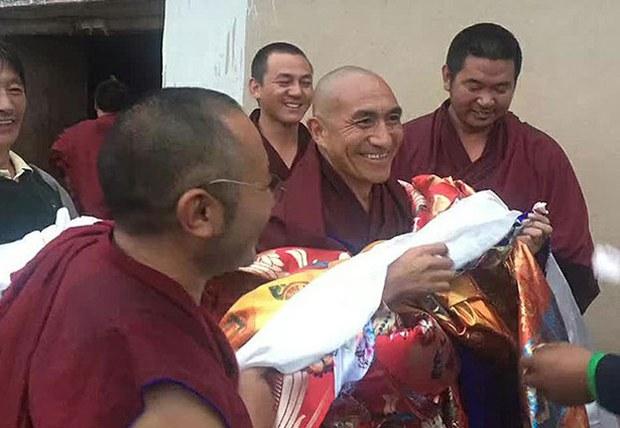 tibet-jamyangphuntsok-sept62016.jpg