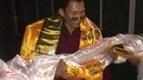 tibet-returned-nov142016.jpg