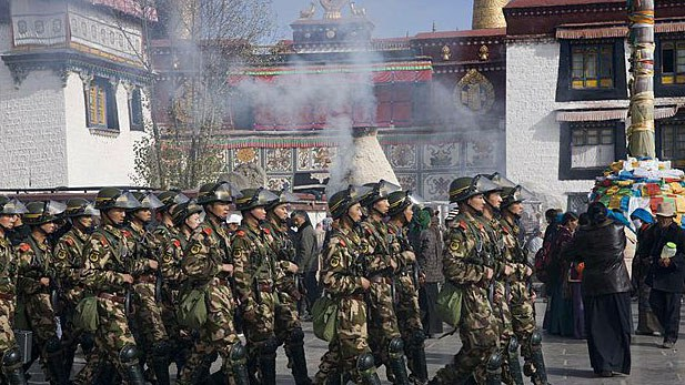 tibet-policemarch-feb22016.jpg