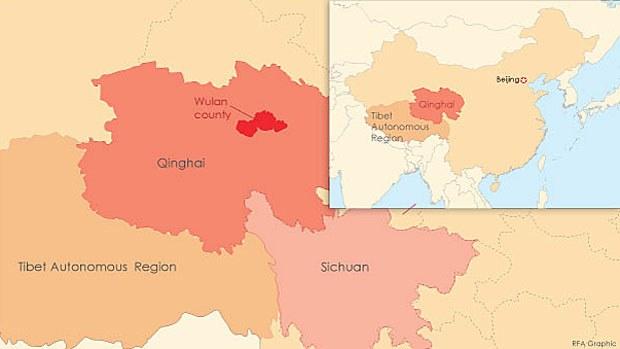tibet-wulanmap2-112917.jpg