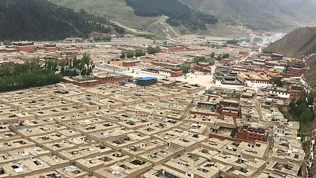 tibet-labrang2-121217.jpg