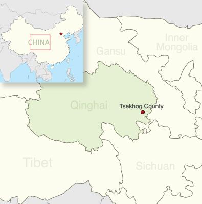 Tibetan-Girl-Self-Immolates.jpg