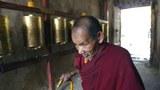 tibet-seramonks-040919.jpg