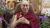 US, India Greet Tibet's Dalai Lama on His 86th Birthday