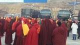 tibet-buses-dec272016.jpg