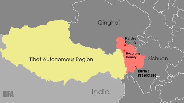 tibet-nyagrongmap-050317.jpg