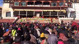 tibet-photogathering-jan2716.jpg
