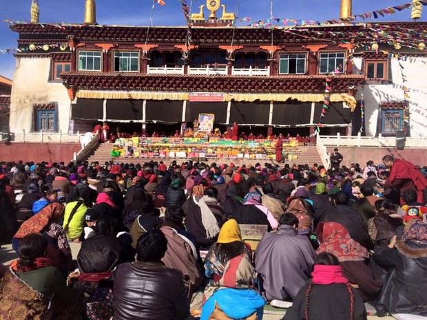 tibet-photogathering-jan2716.jpg
