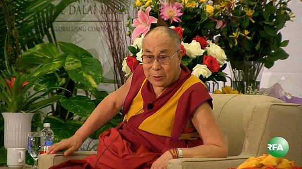tibet-dltalk-061917.jpg
