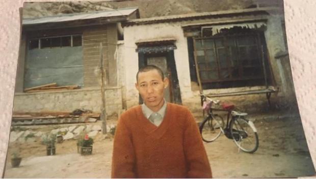 tibet-samdrub2-071720.png