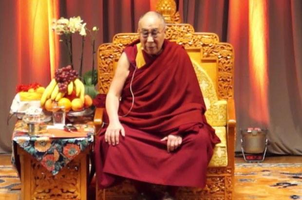 tibet-dalailamamayo-sept302015.jpg