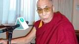dalai-japan-305.jpg