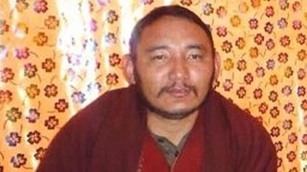 tibet-choekyi2-122717.jpg