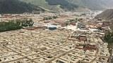 tibet-labrang3-121217.jpg