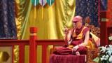 dalai-lama-taiwan-305.jpg