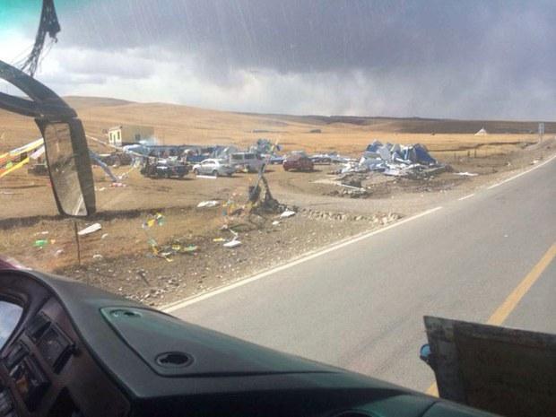 tibet-demolitiontrelnak-oct272015.jpg