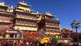 tibet-kirtilabrang-oct172016.JPG